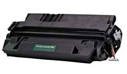 HI YLD TONNS E40 PC710 F41-8801-750| Smart Supply Compatible Toner Cartridge
